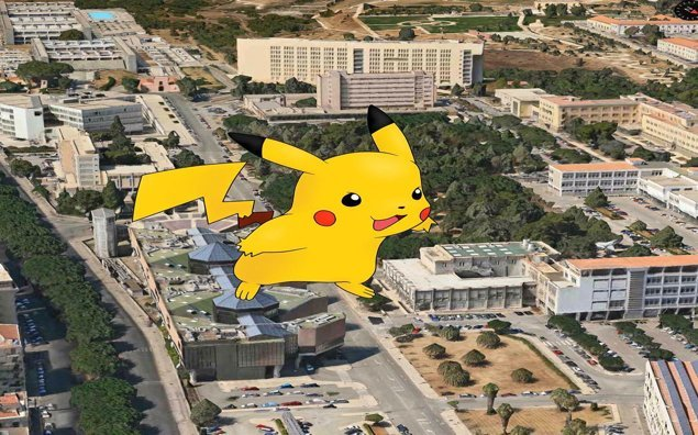 Pokemon_Go_Unipa