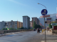 Ponte Oreto