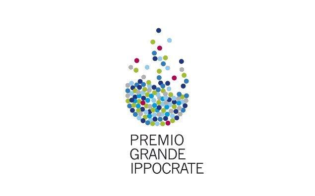 Premio Grande Ippocrate
