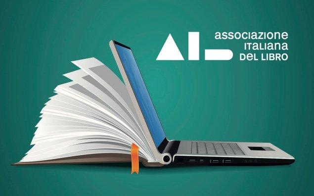 Primo-Premio-Nazionale-di-Editoria-Universitaria4