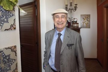 Raffaele Quignones
