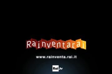 Rainventarai