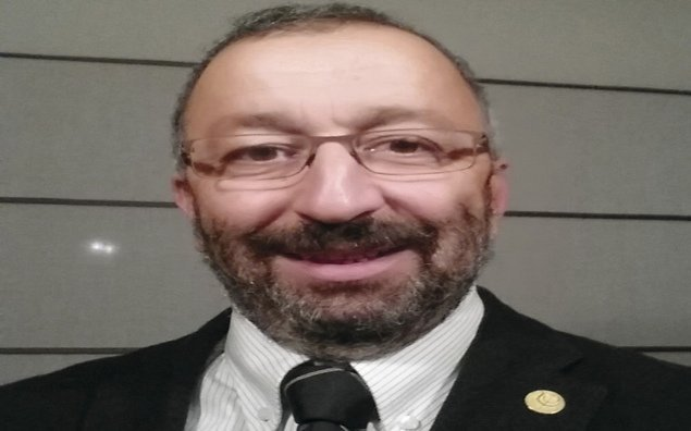 RobertoCalvani