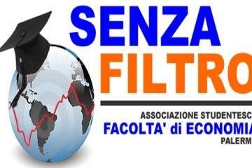 Associazione Senza Filtro