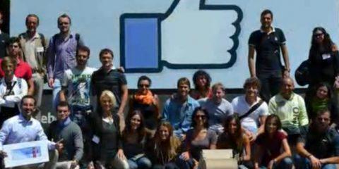 Silicon Valley Study Tour