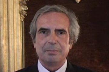 Salvatore Zarcone