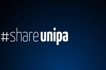 #shareunipa