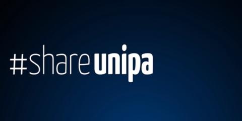 #shareunipa