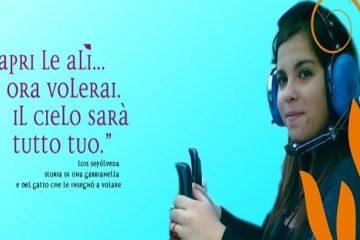 Simona Genco