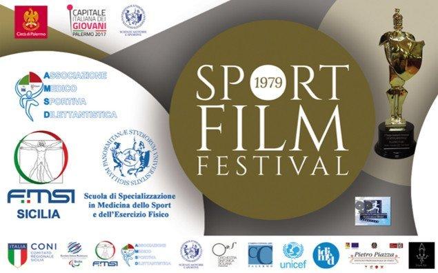 """""""Sport Film Festival"""" 2017"""