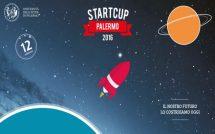 StartCup2016