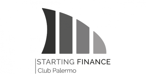 Starting Finance Club Palermo a Unipa