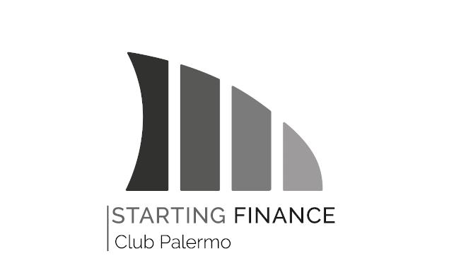 Starting Finance Club Palermo a Unipa