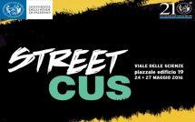 Street Cus