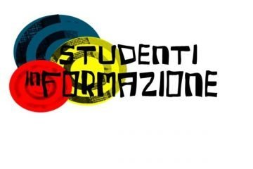 Studenti inFormazione