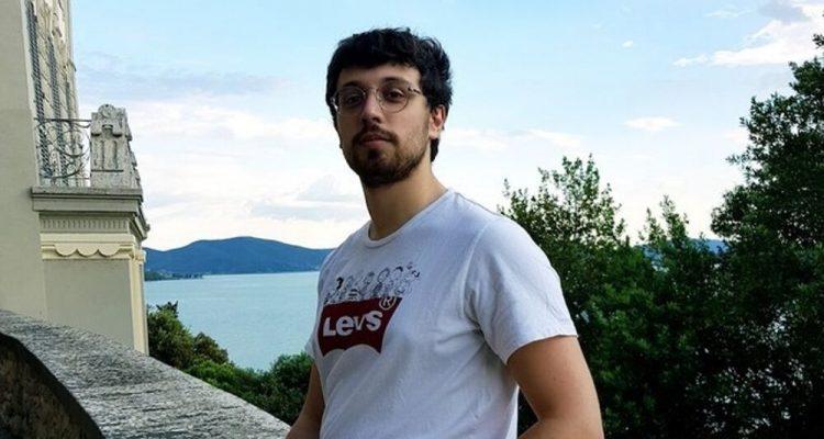 Francesco Tosoni