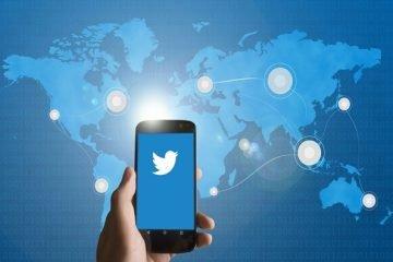 Twitter Unipa