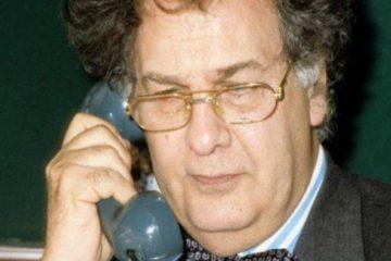 Umberto Di Cristina