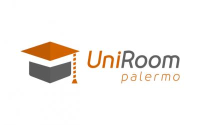 UniRoom Palermo