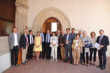 Nuovo corso in Tourism Systems and Hospitality Management con la Florida International University