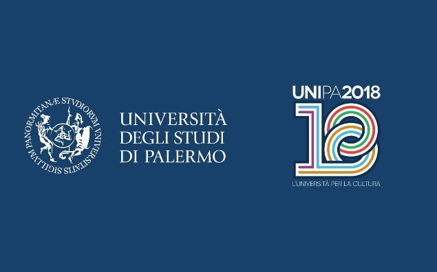 Unipa 2018