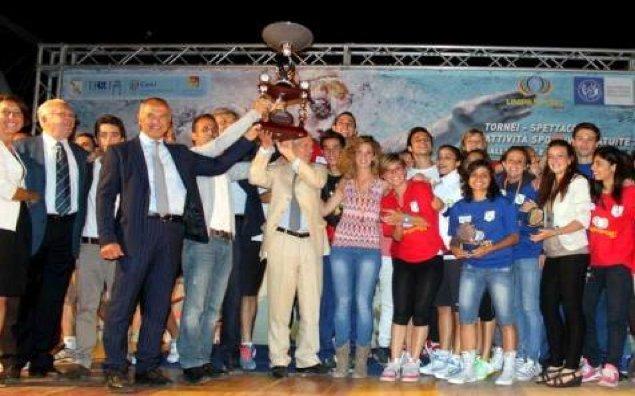Unipasport 2013