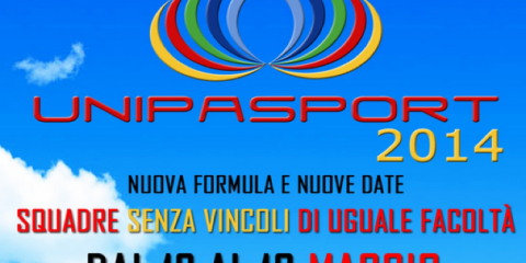 Unipasport