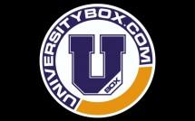 UniversityBox