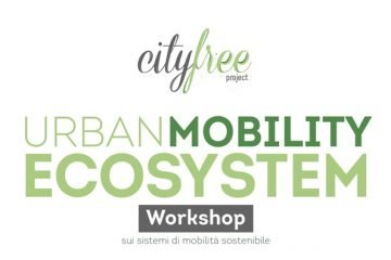 Urban Mobility Ecosystem_locandina (2)