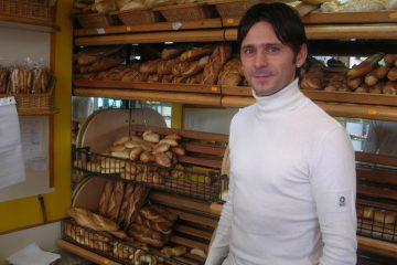 Tanino Vasari