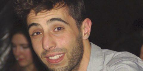 Vincenzo Liotta