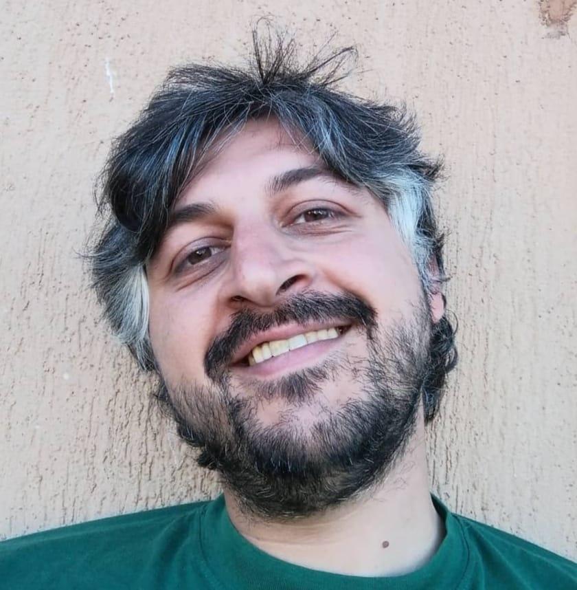 Paolo La Scala