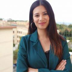 Ilenia Giardina