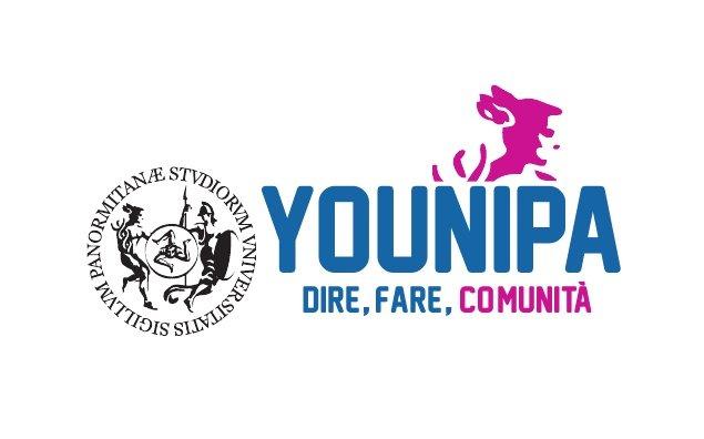Younipa