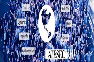 aiesec2