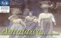 ammasca