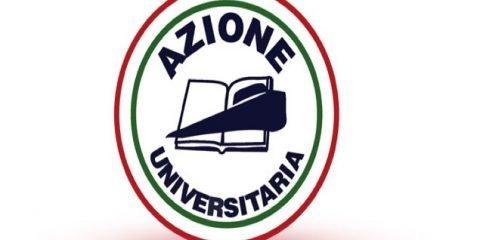 Azione Universitaria