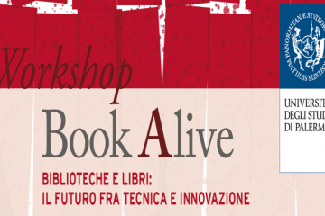 bookalive