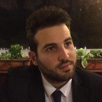 Angelo Casano