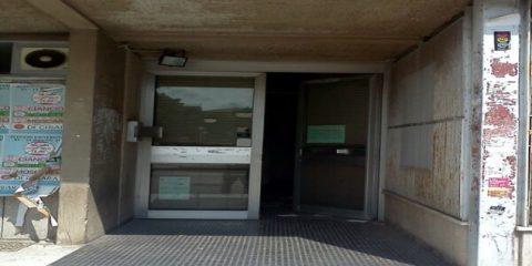 centro stampa Agorà