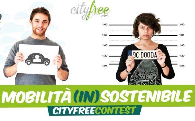 cityfreecontest