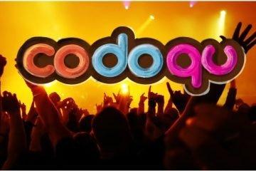 Codoqu