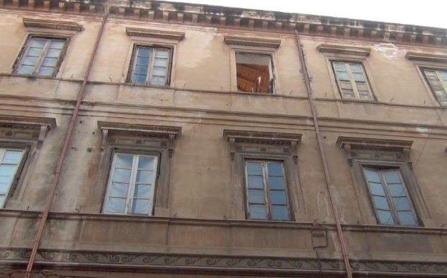 Collegio San Rocco