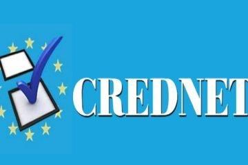 crednet