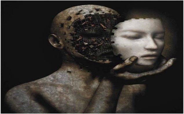 donna gioie e dolori