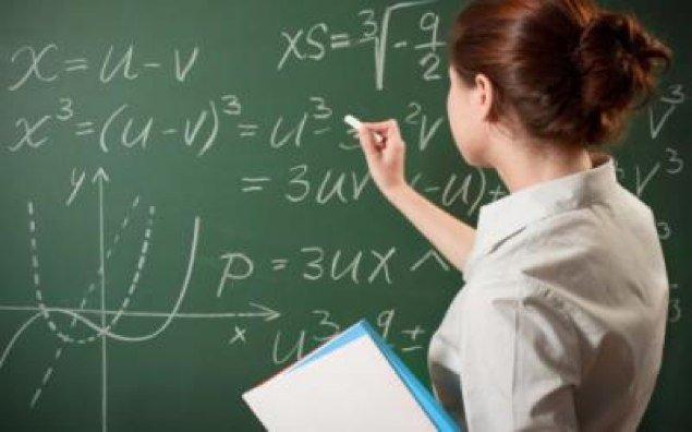 donne_matematica