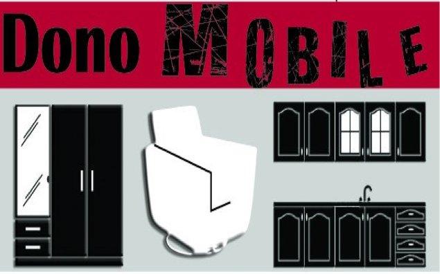 Dono Mobile