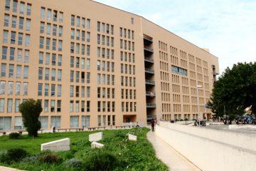 Edificio 15