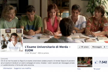 Eudm Facebook