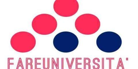 Fare Università